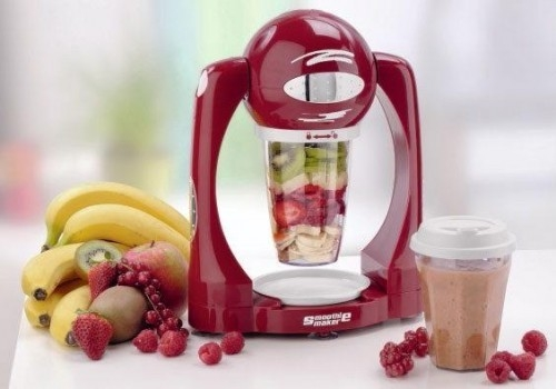 smoothie-maker--500x500.jpg
